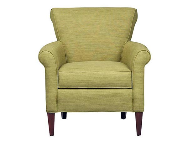 Rent the Clover Chair