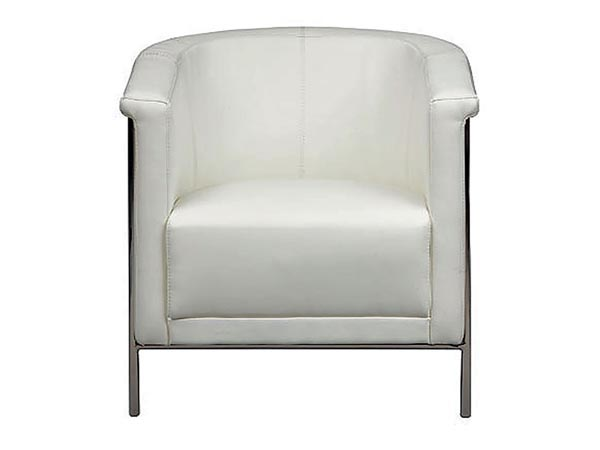 Rent the Blanca Chair
