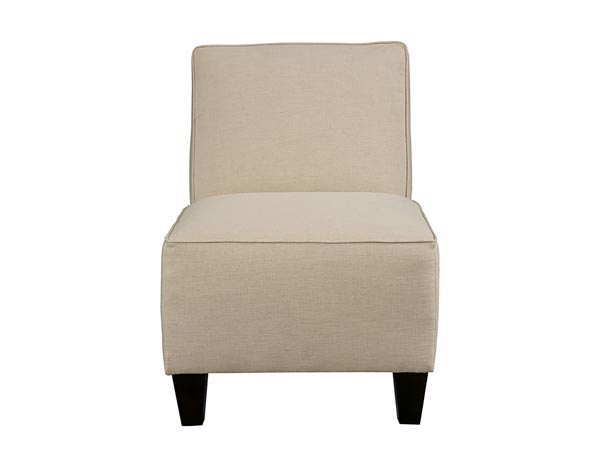 Rent the Kaylee Chair