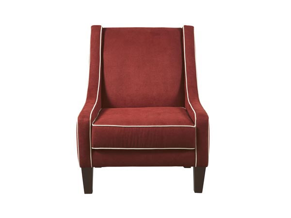 Rent the Flannery Chair