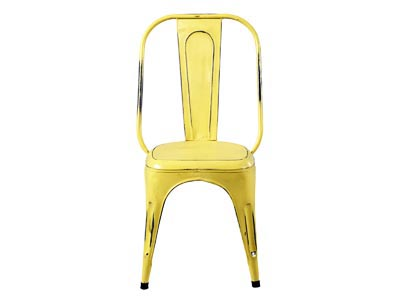 Rent the Roxie Chair