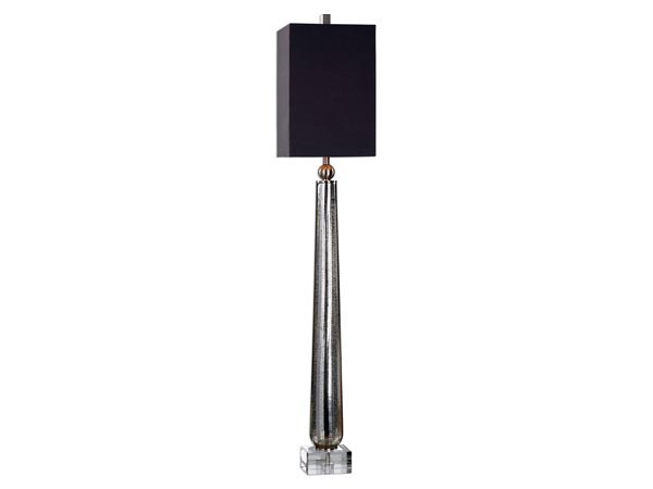 Rent the Durance Table Lamp