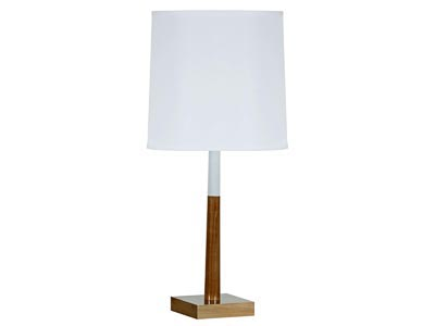 Rent the Billie Table Lamp