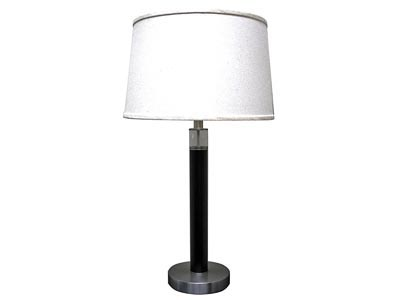 Rent the Glow Table Lamp