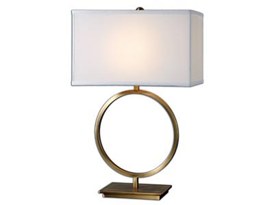 Rent the Duara Table Lamp