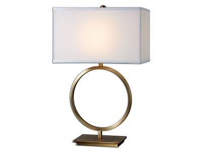 Rent the Duara Table Lamp
