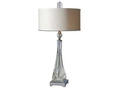 Rent the Grancona Table Lamp