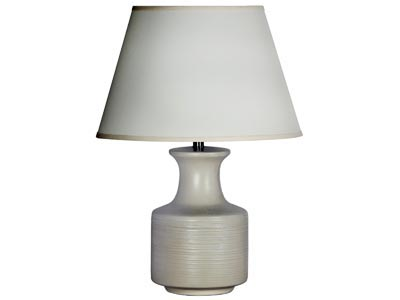 Rent the Windsor Table Lamp