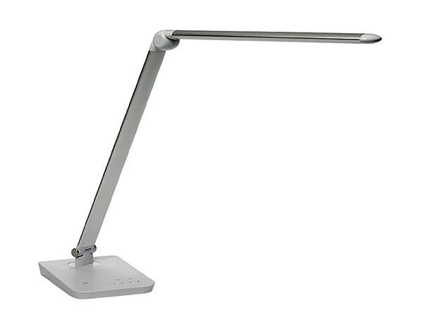 Rent the Vamp Desk Lamp