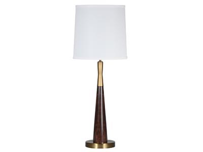 Rent the Hughes Table Lamp