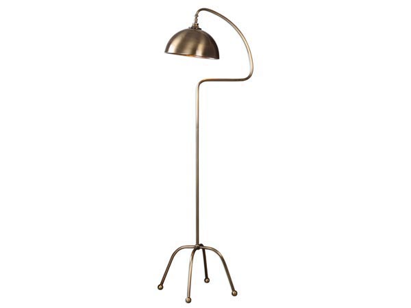 Rent the Taravo Floor Lamp