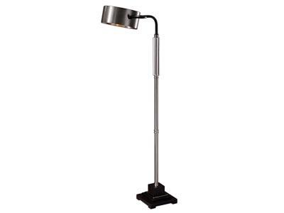 Rent the Belding Floor Lamp