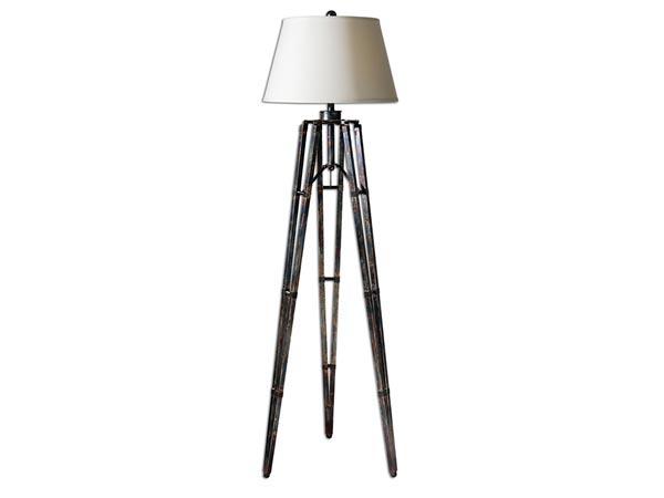 Rent the Tustin Floor Lamp