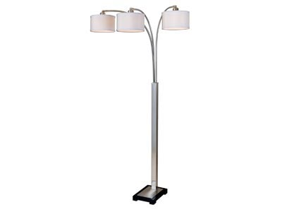 Rent the Bradenton Floor Lamp