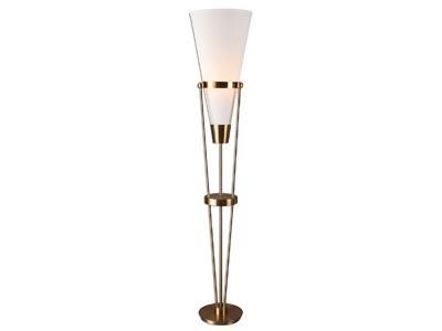 Rent the Bergolo Floor Lamp