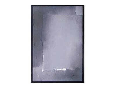 Rent the Away I Framed Artwork