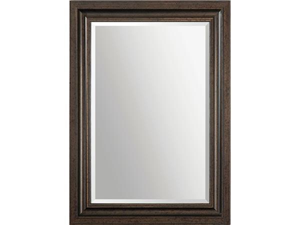 Rent the Adalwin Mirror