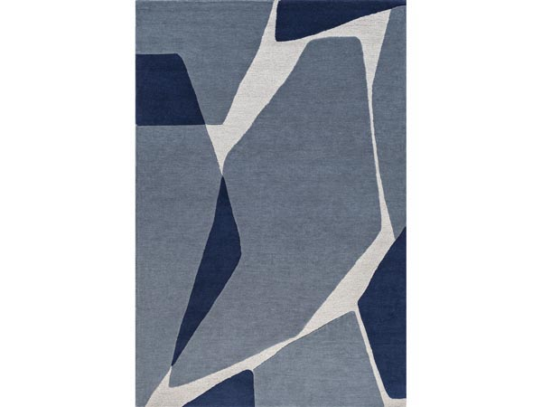 Rent the Urban Link Area Rug