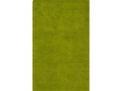 Rent the Aros Rug