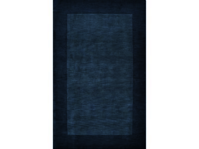 Rent the Mystique Area Rug