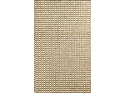 Rent the Ravena Area Rug
