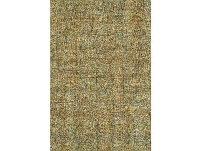 Rent the Calisa Meadow Area Rug