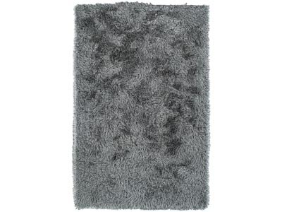 Rent the Impact Pewter Area Rug