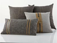 Rent the Buckle Pillow Pack