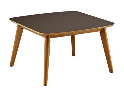Rent the Hendrick Coffee Table