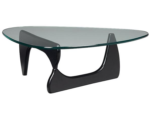 Rent the Wingnut Coffee Table