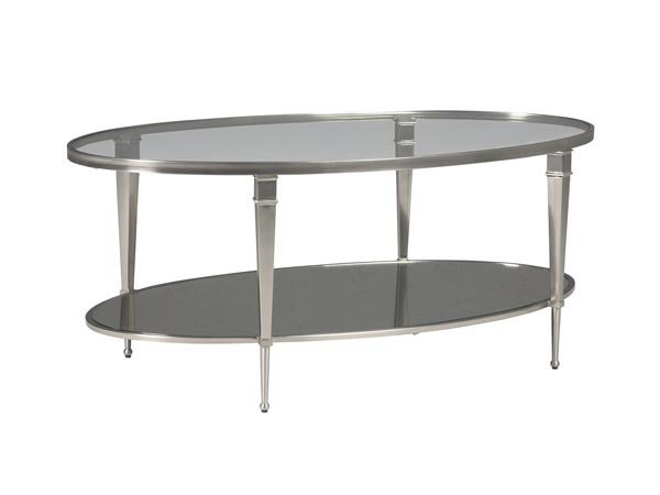 Rent the Mallory Coffee Table