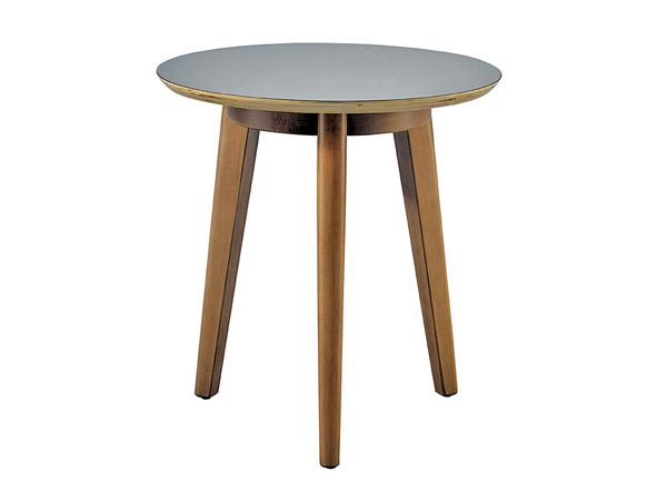 Rent the Hendrick End Table - Gray