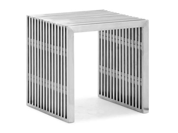 Rent the Novel Single Bench
