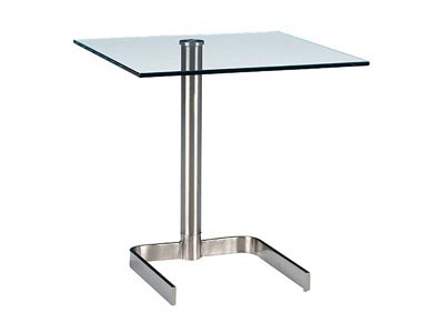 Rent the Dana End Table