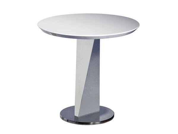 Rent the Lola Table