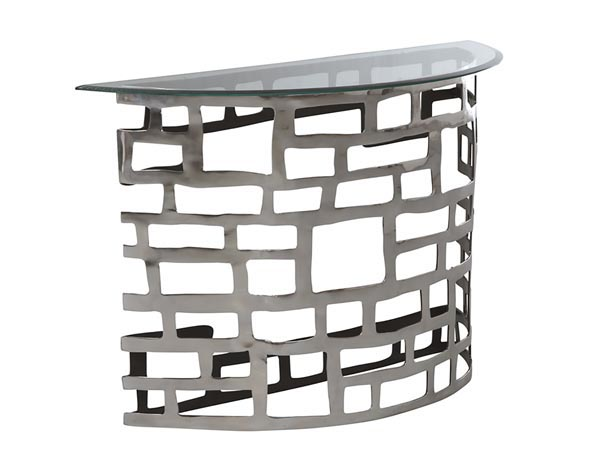 Rent the Beale Console Table