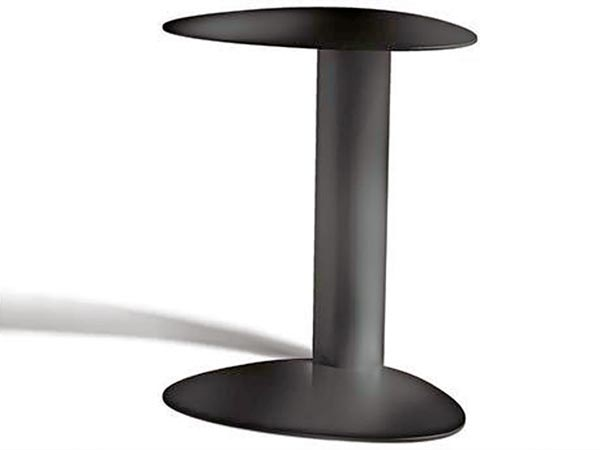Rent the Bink Laptop Table