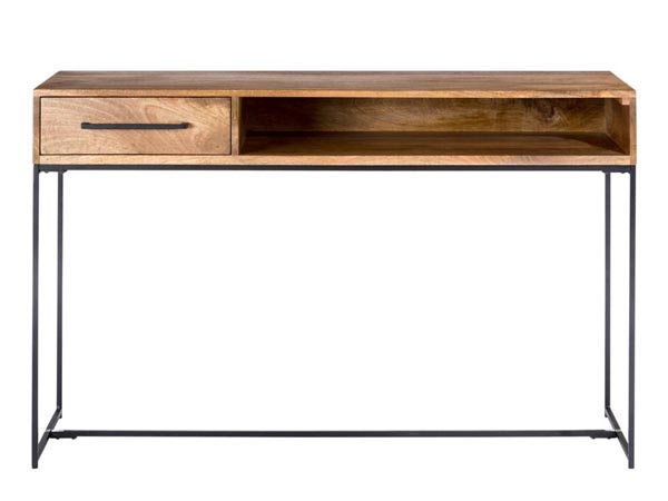 Rent the Colvin Console Table