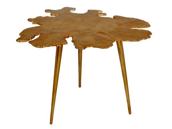 Rent the Norris Side Table
