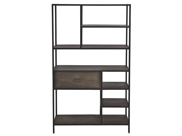 Rent the Ancia Bookcase