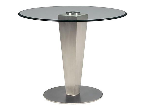 Rent the Julia Round Table