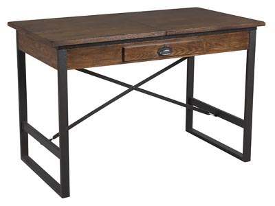 Rent the Dane Counter Height Table