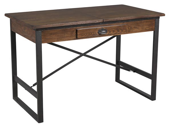 Rent the Dane Counter Height Table | CORT Furniture Rental