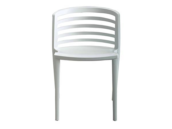 Rent the Entourage Outdoor Caf? Chair