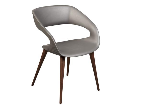 Rent the Shape Chair
