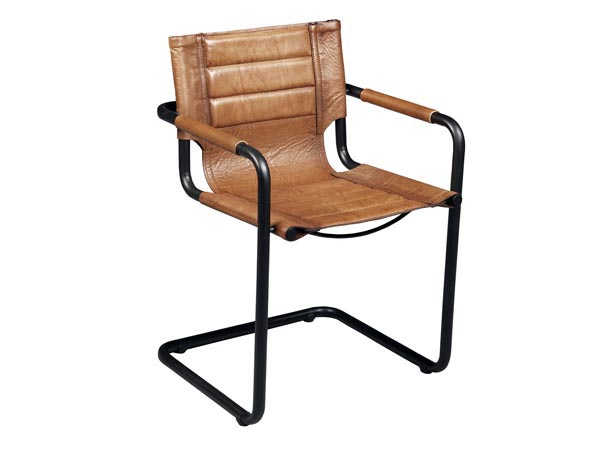 Rent the Gianni Chair