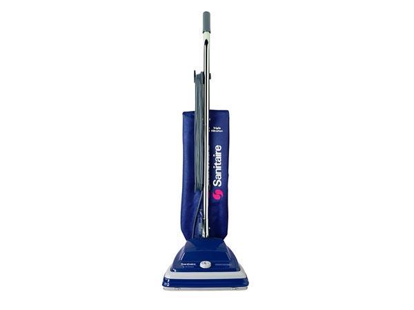 Rent the Vacuum Cleaner