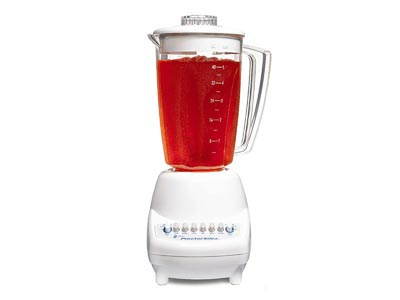 Rent the Hamilton Beach Smoothie Blender