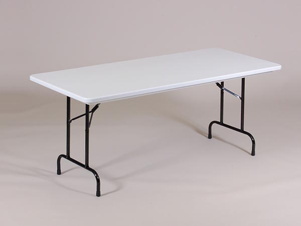 Rent the Folding Table