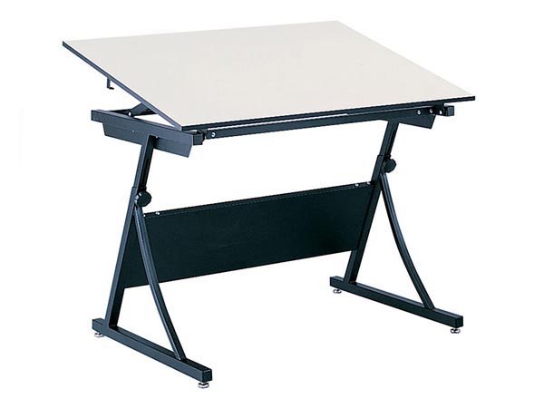 Rent the Drafting Table